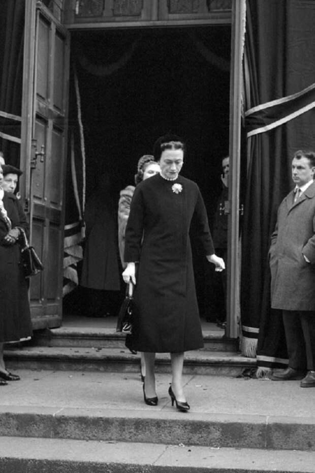 Мода и история: с днем рождения, Кристиан Диор