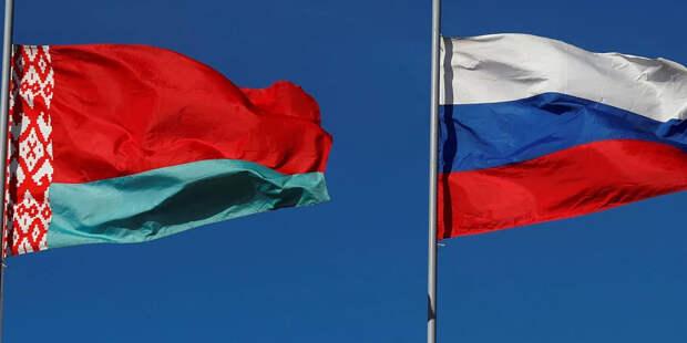 Сколько будет длиться общение Путина и Лукашенко