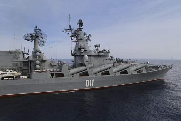 Необоснованная агрессия: Великобритания обвиняет Россию в нападении