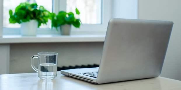 Услуга по смене статуса жилого или нежилого помещения полностью переходит в онлайн-формат