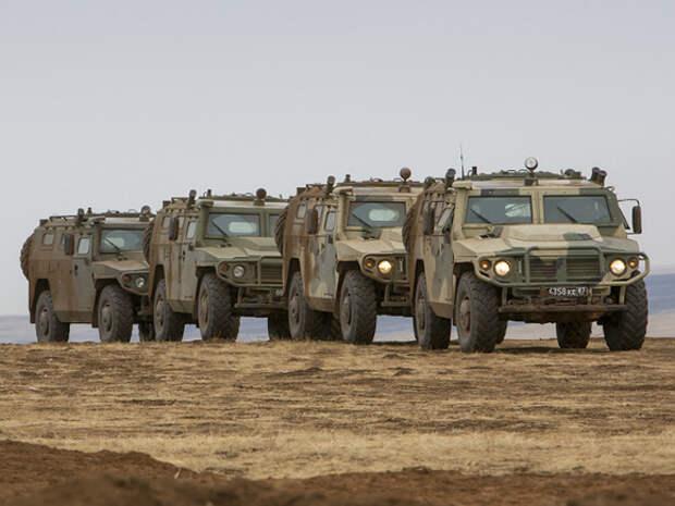 Замглавы МИД РФ Богданов рассказал о переговорах с Суданом по созданию военной базы