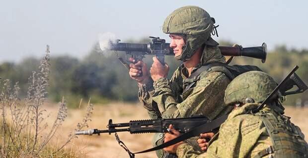 Куда подевалась Белоруссия из внешнеполитической повестки Польши?