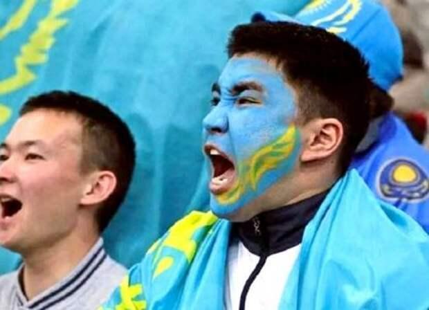 Опасные игры: куда приведут Казахстан местные «правосеки»