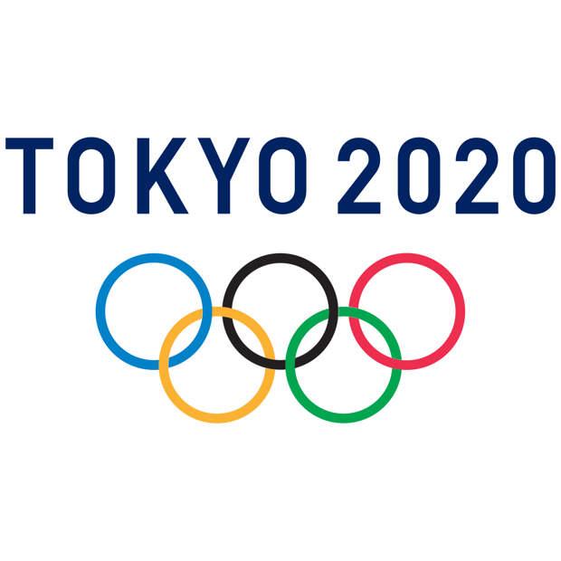 В олимпийской деревне выявлен первый заболевший коронавирусом. До начала Игр в Токио – меньше недели