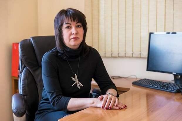 Елена Манучарова: Ратимир – мы работаем для вас!