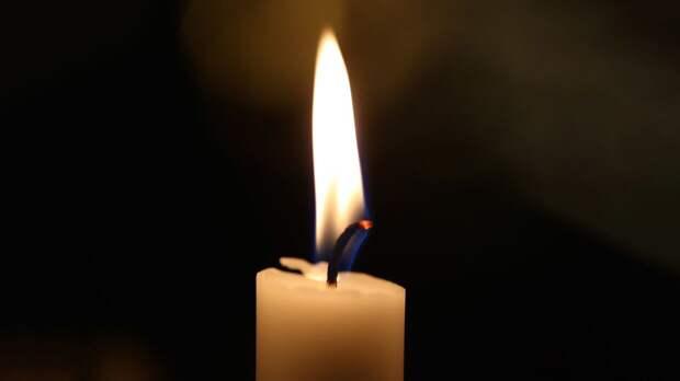 Народный артист России Качан умер от последствий COVID-19