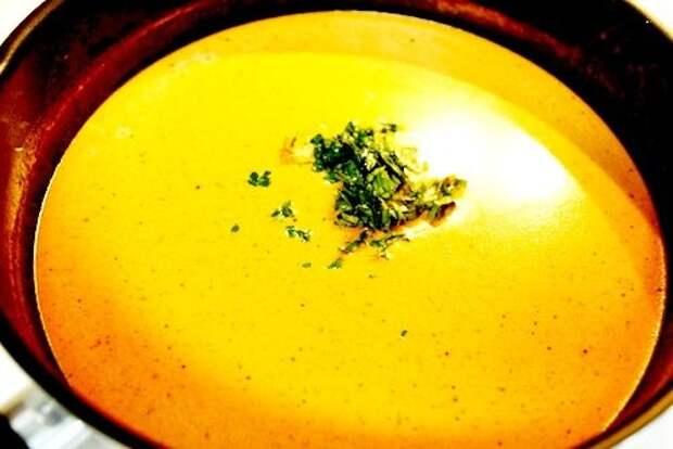 Сметанный соус с томатом вкусно, пельмени, рецепт, соус, соус в домашних условиях