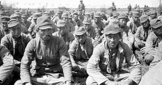 Почему Сталин был не рад капитуляции Японии 15 августа 1945 года