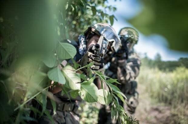 ФСБ задержала сторонника ИГ, готовившего теракт на параде в Норильске