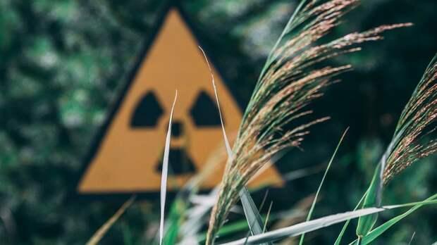 Пыль наростовских улицах оказалась радиоактивной