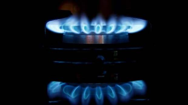 Молдова «съела» слишком много газа