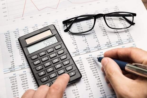 Бухгалтерское обслуживание ИП – Экономия финансов и времени