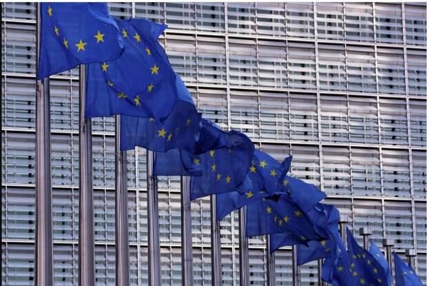 Лидеры стран ЕС снова обсудят создание COVID-сертификатов