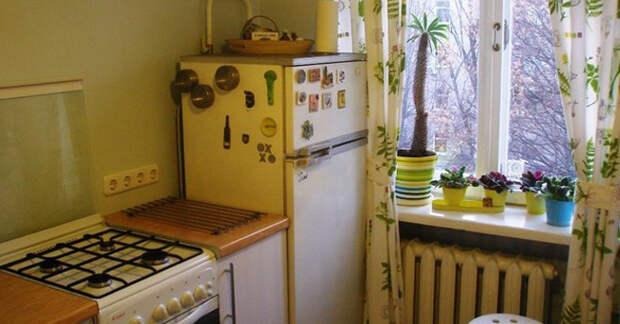 15 идей для кухни после которых хочется тут же начать ремонт