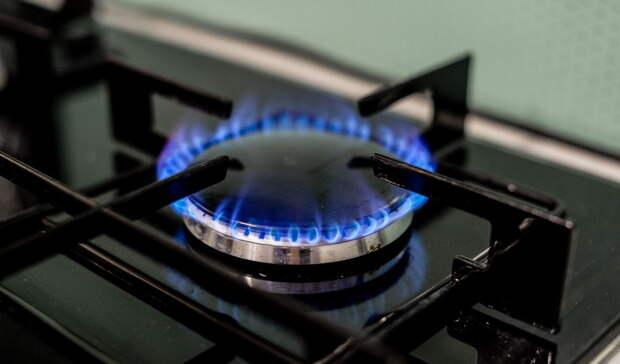 «Газпром» пообещал бесплатно провести газ внебольшие дома россиян
