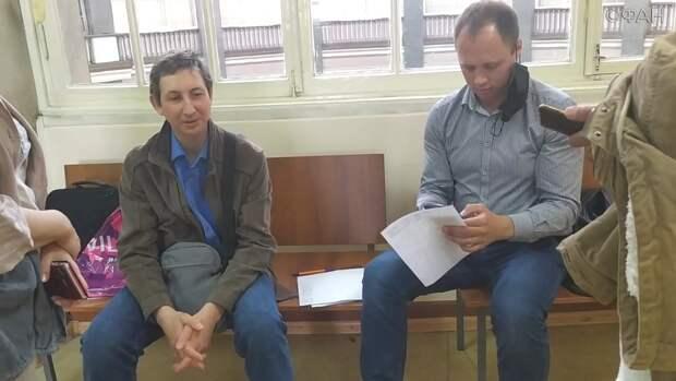 Мошенник в Петербурге два года продавал несуществующие квартиры
