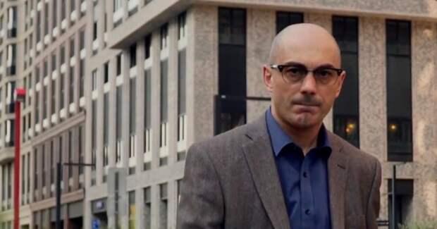 Политолог Гаспарян заявил, что готов биться до конца на выборах в Госдуму