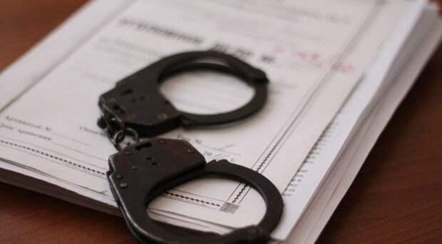 «Трэш-стримеров» предложили сажать в тюрьму на пять лет за трансляции