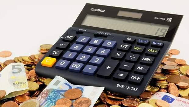 Воробьев: Восстановление экономики после пандемии— серьезный вызов