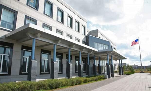 США отдает приоритет заявителям из Казахстана при выдаче визы - посольство