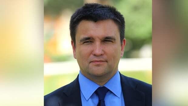 Климкин испугался репатрианства украинцев и белорусов в России