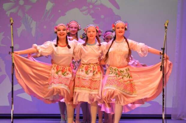 В Москве ищут желающих построить культурный центр в Ново-Переделкино