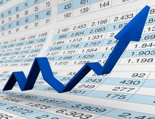 ЦБ отмечает оживление экономической активности в августе