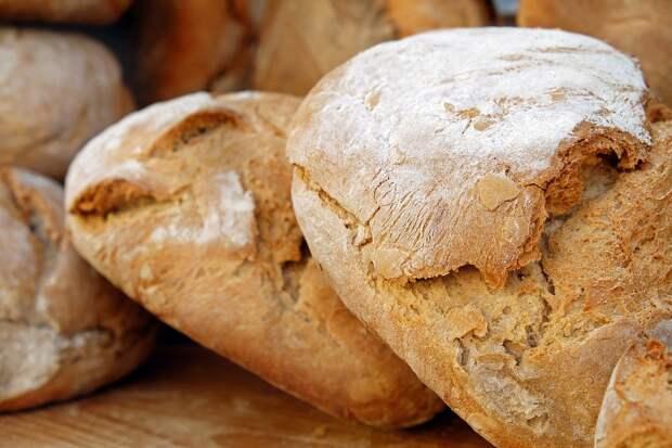 В Удмуртии выписали более 1 млн рублей штрафов за нарушения на производстве хлеба