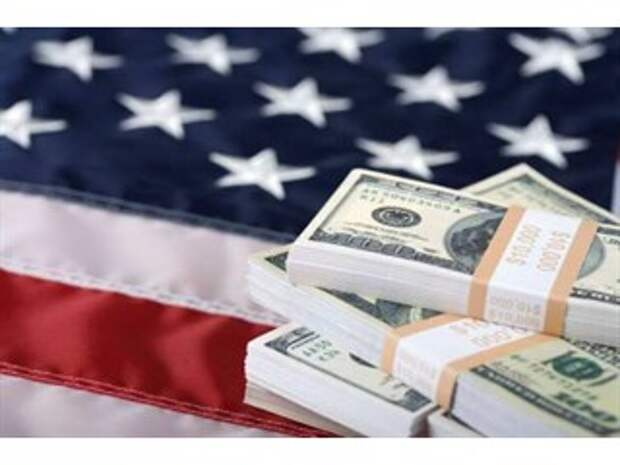 «Верните наши деньги»: Нардеп рассказал о вымывании из Украины миллиардов долларов в пользу США