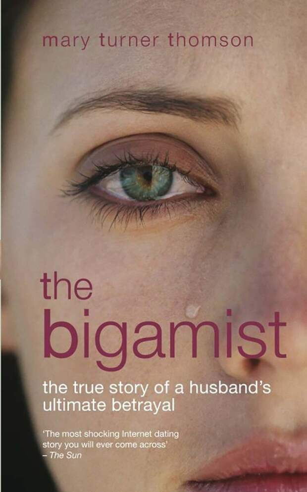 Она считала мужа секретным агентом, пока не узнала, что у него 13 детей и еще одна жена в мире, измена, история, люди, секретный агент, семья