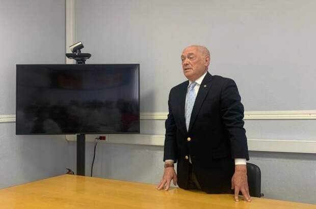 Доктор Румянцев: Увеличение финансирования медотрасли улучшит демографию