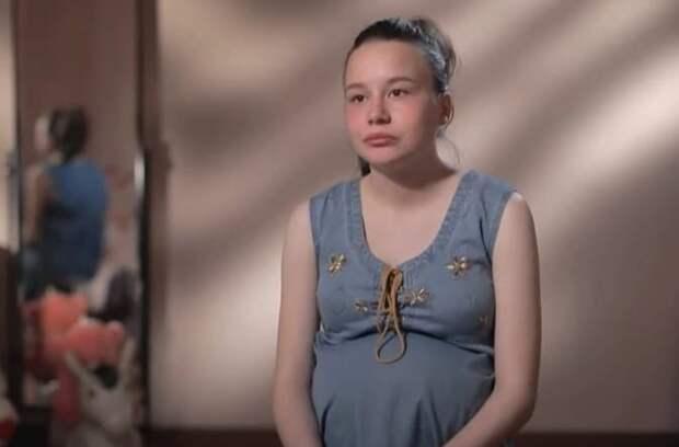 Гинеколог из «Беременна в 16» рассказала о лжи на шоу