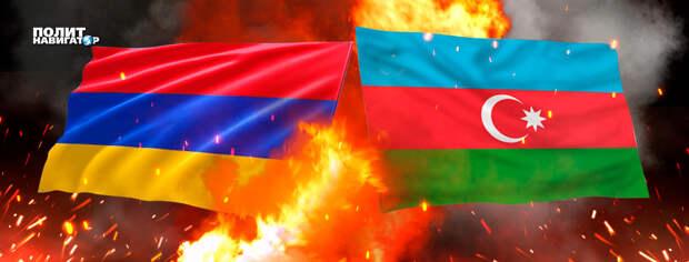 Жириновский: Запад одобрил расширение Турции на Восток для поджога России