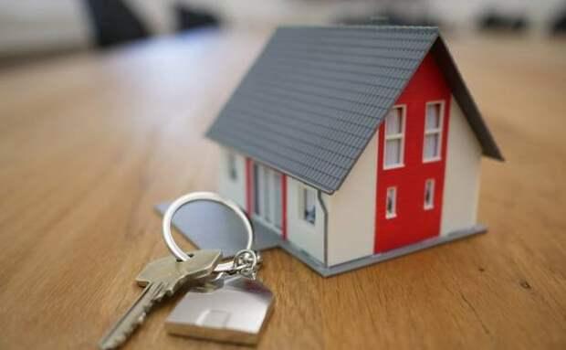 В Тульской области стартует льготная ипотека под 2% годовых