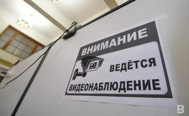В России начали тестировать систему по предотвращению нападений в школах