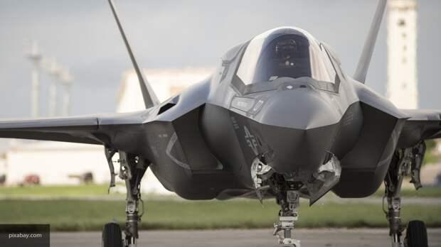 В NI назвали пять систем вооружения России, которые остались прототипами