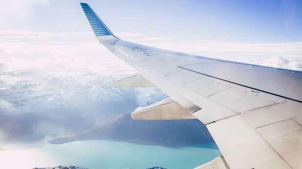 Вильнюс возбудил уголовное дело из-за инцидента с самолетом компании Ryanair