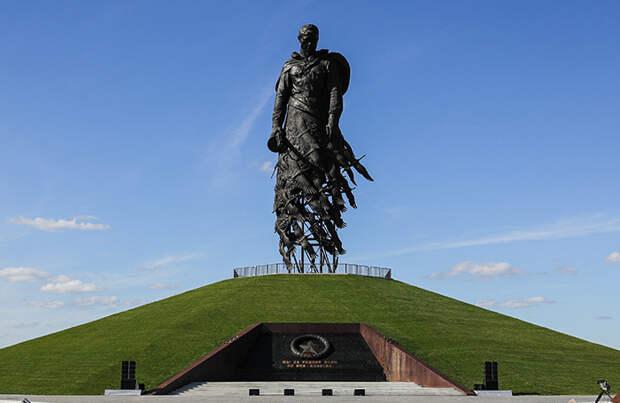 С Рижского вокзала Москвы до Ржевского мемориала запустили первые «Ласточки»