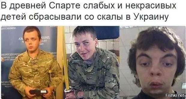 Кого подставил Семен Семенченко. Откровения экс-комбата о подготовке белорусских боевиков