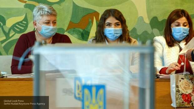 «Лучше не иметь дела с украинским государством»: журналист рассказал, как унижают украинцев
