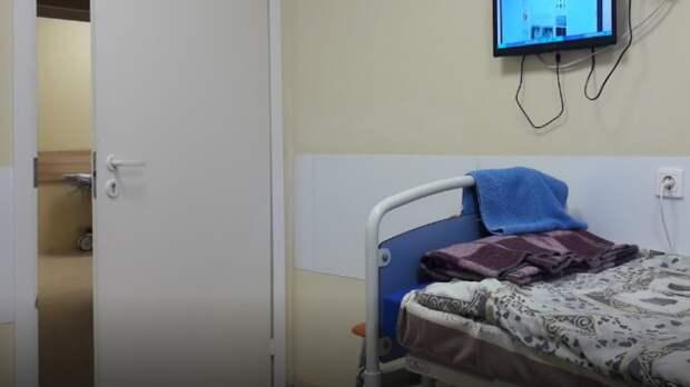 Пермскую учительницу прооперируют после нападения 16-летнего школьника