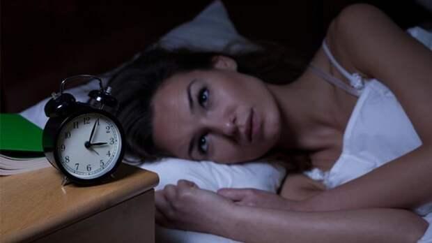 Терапевт Абакумов предупредил об опасности недосыпа в период пандемии COVID-19