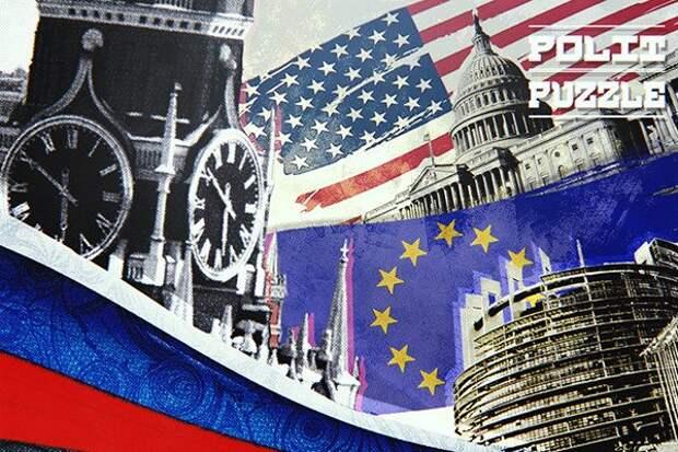 Болгары бурно отреагировали на слова Путина о США, которые идут дорогой СССР