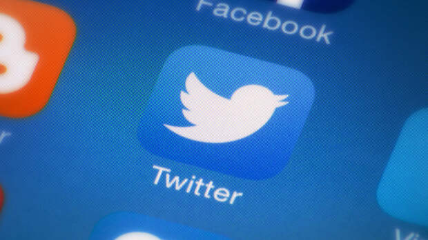 Twitter частично разрешил поддерживать финансово любимые аккаунты