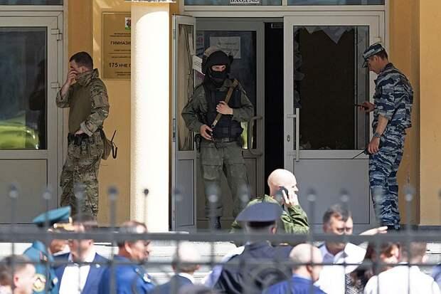 Невозможно всех охотников в стране положить на проверку в институт Сербского: Как психиатр мог выдать справку на владение оружием убийце из Казани