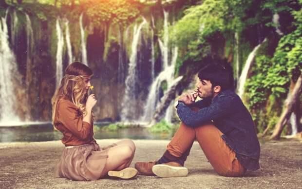 photographer-alessandro-di-2183