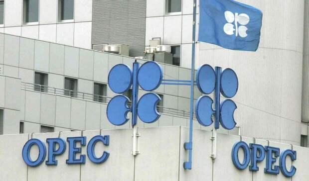 Азербайджан— зарасширение числа участников сделки ОПЕК+