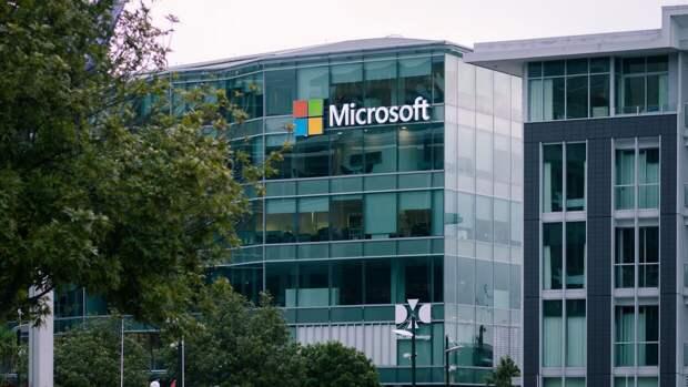 Microsoft протестирует xCloud на PC и iOS за пределами РФ