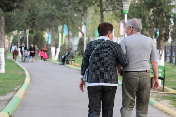 ПФР обратился к пенсионерам, которые получают пенсию на почте — что теперь изменится