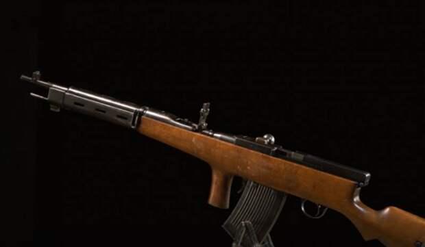 «Стрелять очередями – никаких патронов не хватит»: к 105-летию 2,5-линейного автомата Фёдорова
